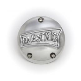 ELECTRIC (1102 point cover)