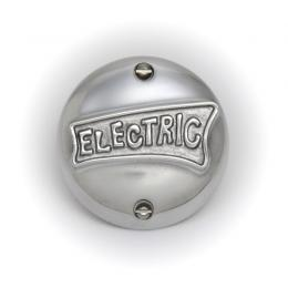 ELECTRIC (1103 point cover)